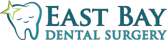 DUNN Dental Group Logo